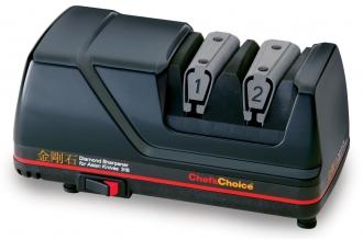 Электрический точильный станок CH/316 Chef's Choice, США