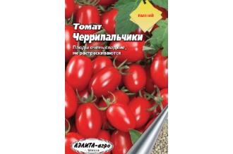 Томат Черрипальчики