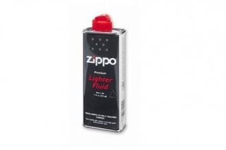 Топливо для зажигалок Zippo, США  125 мл