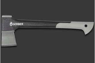 Топор Outdoor Camp Axe II Gerber, США