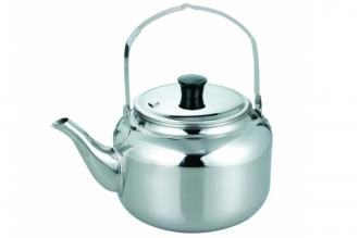 Туристический чайник Stainless Kettle 2,0 L KKW-SK200 Kovea