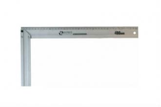 Угольник алюминиевый 400 мм Центроинструмент