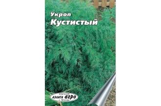 Укроп Кустистый