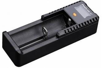 Зарядное устройство ARE-X1-plus Fenix