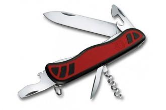 Нож - мультитул Victorinox Nomad 0.8351.C