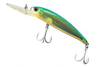 vobler-mystic-lures-monsterd-md100fsdr1