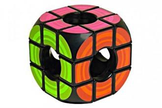 Void кубик Рубика