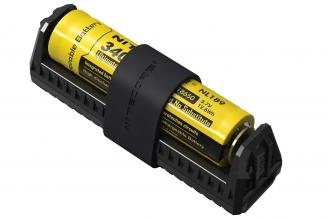 Зарядное устройство Powerbank F1 NiteCore