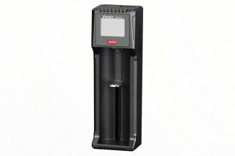 Зарядное устройство ARE-D1 Fenix
