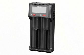 Зарядное устройство ARE-D2 Fenix