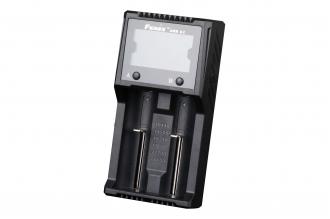 Умное зарядное устройство ARE-A2 Fenix