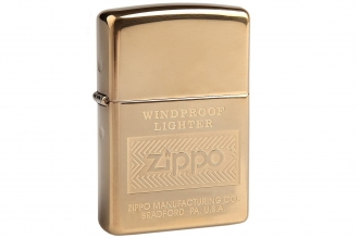 Зажигалка Zippo 28145