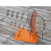 Антенна 3G 2100 MHz
