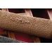 Нож Hissatsu 2907D CRKT, рукоять