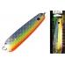 Троллинговая блесна Lago 105 мм, цвет 017 (105 мм, вес 23 грамма)