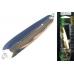 Троллинговая блесна Lago, цвет 003 (80 мм, вес 14 грамм)
