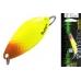 Блесна-незацепляйка Marsh (45 мм, вес 10 г.), цвет 011
