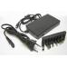 Блок питания для ноутбуков Robiton NB90W/Slim ультратонкий