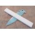 Брусок шириной 20 мм для станков Apex (450) Gritalon, Россия