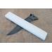 Брусок шириной 25 мм для станков Apex (SiC, 2000) Gritalon, Россия