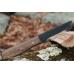 Condor Bushcraft Basic Knife 4''
