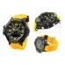 Часы Casio G-Shock GA-1000-9B