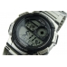 Часы наручные Casio Collection AE-1000WD-1A