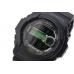 Часы Casio G-Shock GLX-150CI-1E противоударные