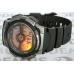 Часы Casio Collection AE-1100W-1A подсветка
