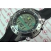 Часы Casio OUTGEAR AMW-702-7A в корпусе из стали