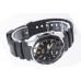 Часы Casio OUTGEAR AMW-710-1A