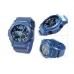Часы Casio G-Shock GA-310-2A