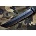 Клинок Cold Steel Recon Tanto (сталь AUS-8A)