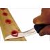 Нож Craftline TopQ Flex