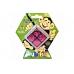 Rubik's детский кубик Рубика 2x2