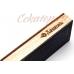 Доска Лебежь для финишной правки ножей 310*70*28 мм, Россия