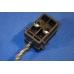 Электрический точильный станок AFF-MOT ArtiTec, держатель