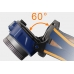 Фонарь налобный Fenix HL40R (600 люмен)