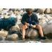 Фильтр для воды Katadyn Hiker New