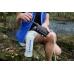 Фильтр для воды Katadyn Mini Ceramic Black