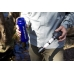 Фильтр Katadyn MyBottle Purifier Blue Splash