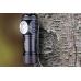 Фонарь LD15R (500 люмен) Fenix