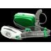 Фонарь LED Lenser NEO 4 (240 лм, зеленый)
