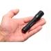Фонарь LED Lenser P3R (140 lm)