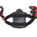 Налобный фонарь H7R.2 LED Lenser