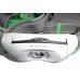 Фонарь налобный NEO 6R (240 лм, green) LED Lenser