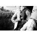 Нож US-Assist (сталь S30V) Gerber, США