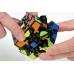 Головоломка Шестеренчатый Куб, Meffert's