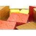 Элементы головоломки Упаковка