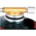Туристическая газовая горелка Kovea KB-0211